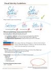 SafeSpaceVisualIdentGuidelines
