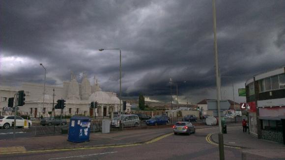 StormApproaching