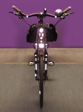 Bike0215