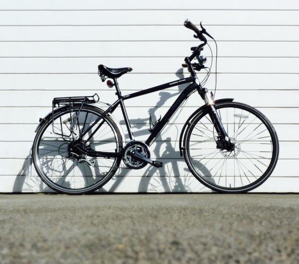 BikeApril2015a