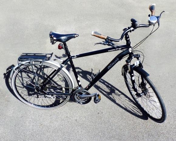 BikeApril2015b