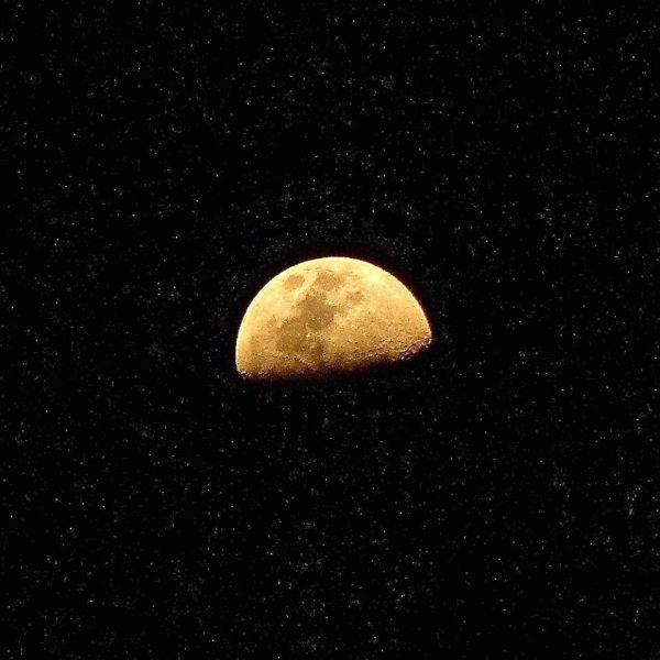 MoonLevelsjpg