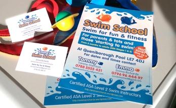 SwimSchoolFlyersand-BCs678