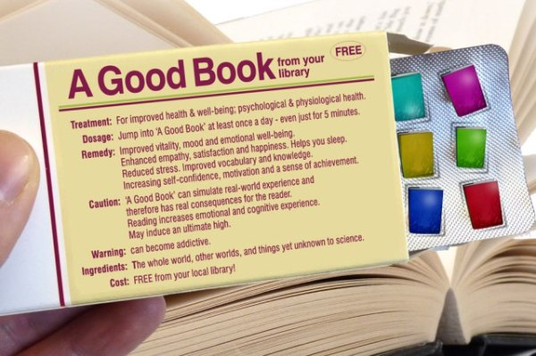 agoodbookprescriptionsmall