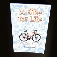 A-Bike-For-Life---Cover