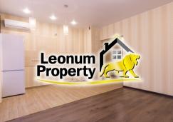 Leonum-Property-3
