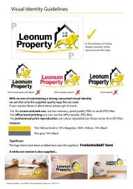 Leonum-Property-Visual-ID-Guidelines