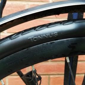 Tannus Airless New